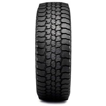 Sumitomo encounter at P245/70R16 107T bsw all-season tire