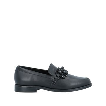 SENSO Loafers