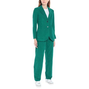 ATTIC AND BARN Women's suits