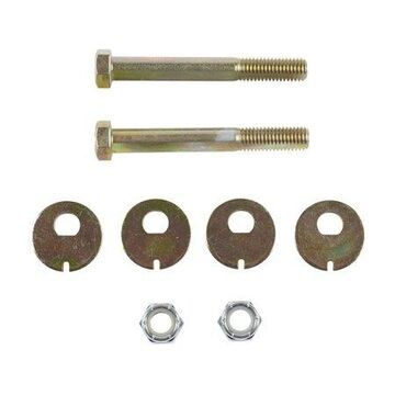 Rubicon Express RE1477 Degree Cam Bolt