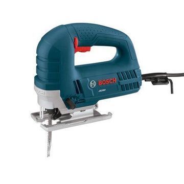 Bosch JS260 6.0-Amp Top Handle Jigsaw