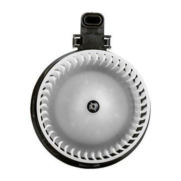 TYC 700224 Replacement Blower Assembly