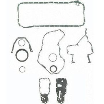 FPCS9313 Felpro Lower Engine Gasket Set