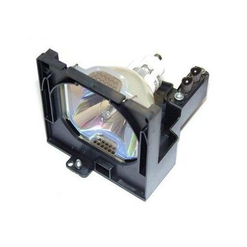 Boxlight MT-40T Projector Housing with Genuine Original OEM Bulb