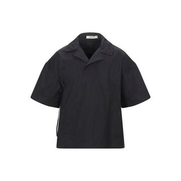 DAMIR DOMA Shirt