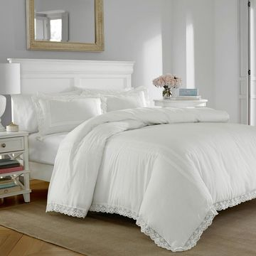 Laura Ashley Annabella Comforter Set