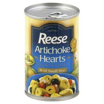 Reese Tender Small Artichoke Hearts, 14 oz