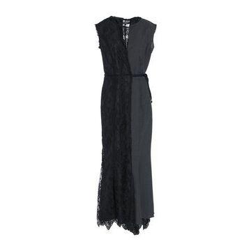 JUNYA WATANABE Long dress