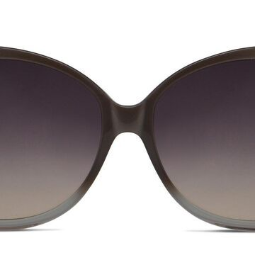 Tod's TO0172 Natural Sunglasses Online