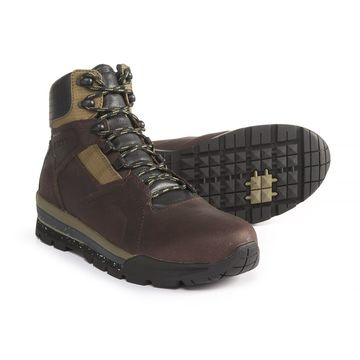 Rocky S2V Extreme Hiking Boots - Waterproof (For Men)
