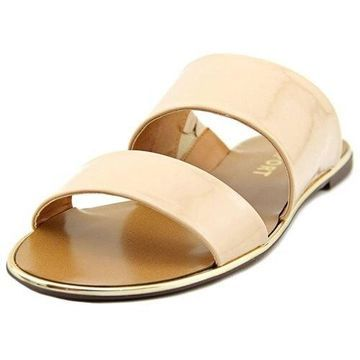 Report Chieftan Womens Synthetic Slides