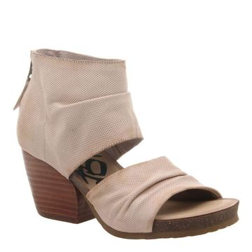 OTBT Women's Patchouli Heeled Sandals