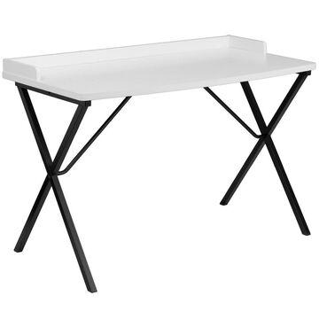 Computer Desk - Flash Furniture