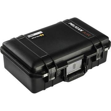 Pelican 1485 TrekPak Air Case