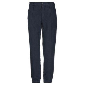 40WEFT Pants