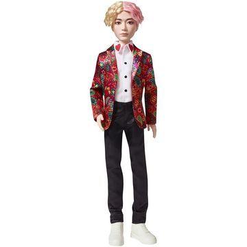 Mattel BTS Idol Fashion Doll V