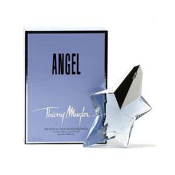 Angel for Ladies Eau de Parfum Spray, 1.7 oz./ 50 mL