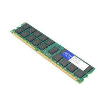 AddOn - DDR4 - 32 GB - DIMM 288-pin