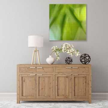 ArtWall Zen Wood Pallet Art