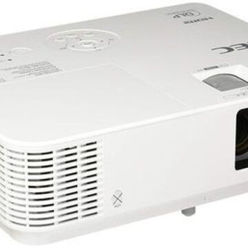 NEC Small Video Projector (NP-VE303X)