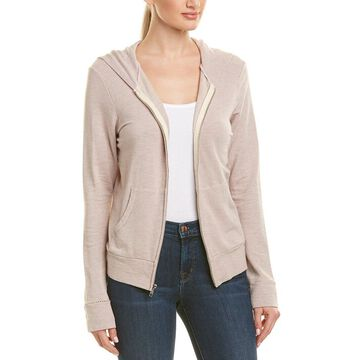 Monrow Womens Supersoft Jacket