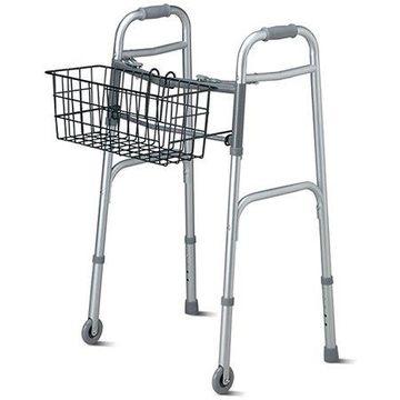 Medline Walker Basket Accessory