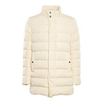 Herno Padded Jacket Econyl