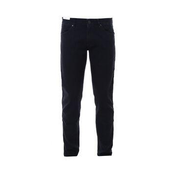 PT05 Swing Jeans
