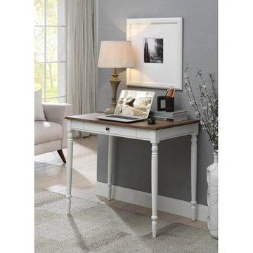 Convenience Concepts French Country Desk