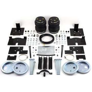 Air Lift Load-Lifter 5000-2004-2014 Ford F150 4WD