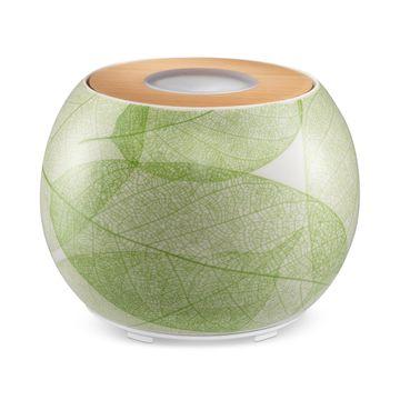 Ellia Balance Ultrasonic Aroma Diffuser, Created for Macy's