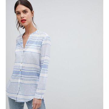 Esprit Lightweight Stripe Shirt