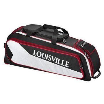 Louisville Slugger Prime Rig Wheeled Bag
