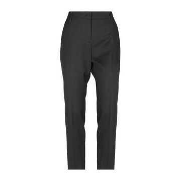 DOROTHEE SCHUMACHER Pants