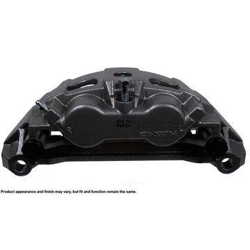 Remanufactured Disc Brake Caliper, 18-P5074
