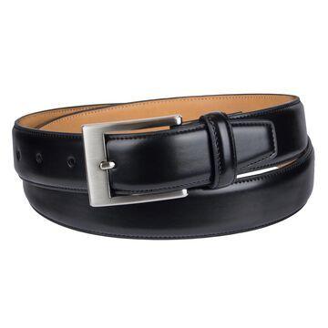 Men's Croft & Barrow Soft-Touch Stretch Belt