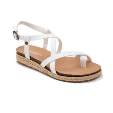 Esprit Judy Sandals Women's Shoes