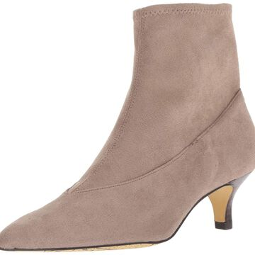 Bella Vita Women's Stephanie II Ankle Boot