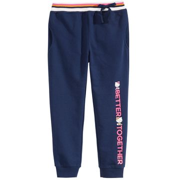 Little Girls Better Together Joggers