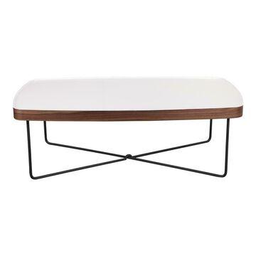 Lenor Coffee Table
