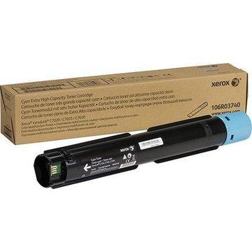 Xerox 106R03740 Toner Cartridge Toner