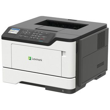 Lexmark B2546dw Wireless Laser Printer