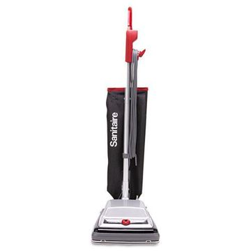 Eureka TRADITION QuietClean Upright Vacuum