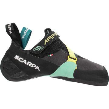 Scarpa Arpia Climbing Shoe