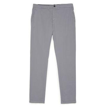 Department 5 mike Pants