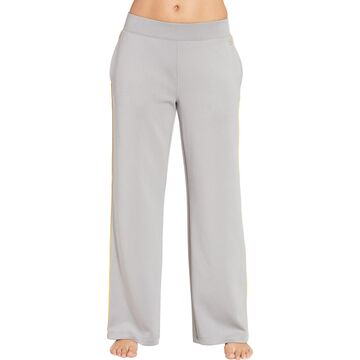 CALIA by Carrie Underwood Women's Journey Heather Track Pants