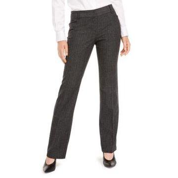 Bcx Juniors' Menswear Pants