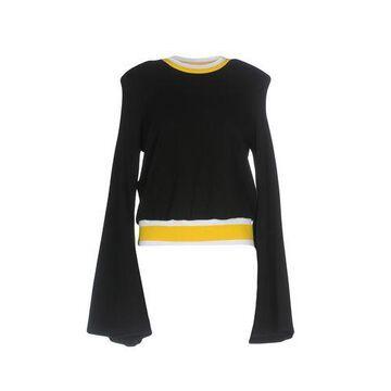 ELLERY Sweatshirt