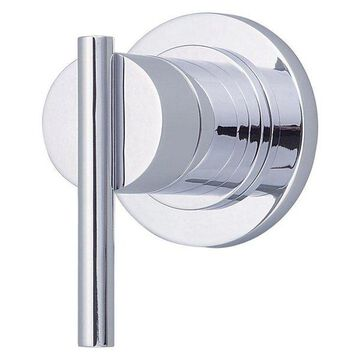 Danze D560958T Parma Volume Control Valve Trim, Chrome