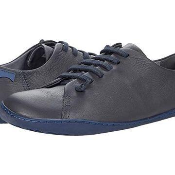 Camper Peu Cami - K100249 Men's Shoes